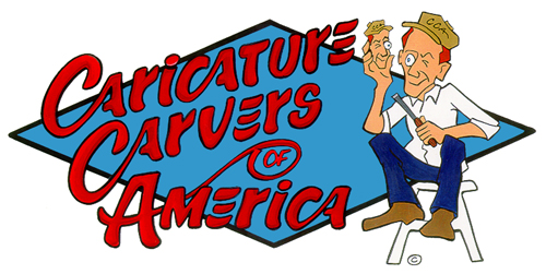 Caricature Carvers Of America